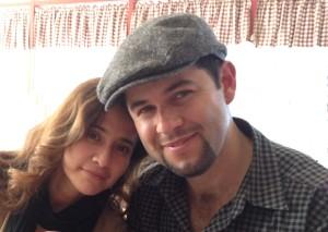 Eva&Mailo