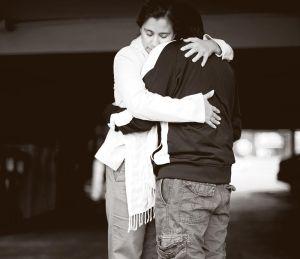 Eva & Enrique